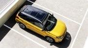 Новая Suzuki Vitara для Европы: фото салона, цены и пропавший дизель - фото 6