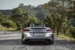 BMW рассказала о новом родстере Z4 - фото 11