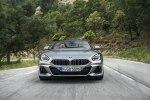BMW рассказала о новом родстере Z4 - фото 20