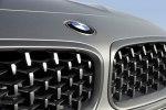 BMW рассказала о новом родстере Z4 - фото 27