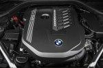 BMW рассказала о новом родстере Z4 - фото 39