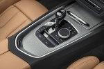 BMW рассказала о новом родстере Z4 - фото 41