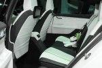 Skoda подтверждает информацию о городском и бюджетном автомобилях - фото 4