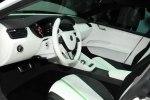 Skoda подтверждает информацию о городском и бюджетном автомобилях - фото 5