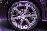 Концепт-хамелеон XY от Peugeot - фото 10