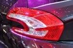 Концепт-хамелеон XY от Peugeot - фото 11