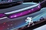 Концепт-хамелеон XY от Peugeot - фото 12
