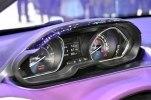 Концепт-хамелеон XY от Peugeot - фото 15