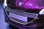 Концепт-хамелеон XY от Peugeot - фото 8