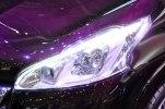 Концепт-хамелеон XY от Peugeot - фото 9
