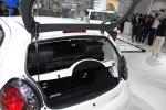 Стенд компании Geely на Auto China 2012, Пекин - фото 11