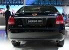 Стенд компании Geely на Auto China 2012, Пекин - фото 35