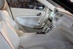 Стенд компании Geely на Auto China 2012, Пекин - фото 6