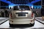 Стенд компании Geely на Auto China 2012, Пекин - фото 60