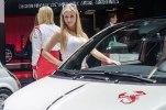 Девушки Франкфурта-2013 - фото 4