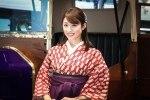 Лучшие девушки автосалона в Токио 2013 - фото 10
