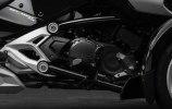 Новый трицикл Can-Am Spyder F3 - фото 4