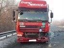 ДТП в харьковской области: в столкновении трех машин пострадали трое - фото 3