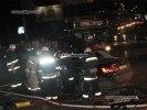 Ужасное ДТП в Киеве: в Протасовом яру столкнулись Hyundai Sonata и Subaru Legacy - фото 10