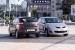 ЗАЗ Forza Hatchback 2011 / Фото #0