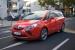 Opel Zafira Tourer 2011 / Фото #0