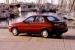 Daewoo Lanos 1997 / Фото #0