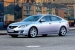 Mazda 6 Hatchback 2008 / Фото #0