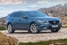 Mazda 6 Wagon 2012 / Фото #0