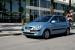 Hyundai Getz 5-и дверный 2005 / Фото #0