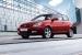 Hyundai Accent Hatchback 2006 / Фото #0