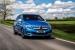 Mercedes B-Class Electric Drive (W246) 2014 / Фото #0