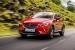 Mazda CX-3 2015 / Фото #0