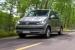 Volkswagen Multivan 2015 / Фото #0