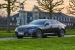 Jaguar XJ 2015 / Фото #0