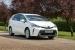 Toyota Prius+ 2015 / Фото #0