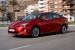Toyota Prius 2015 / Фото #0