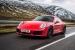Porsche 911 Carrera 2015 / Фото #0