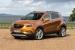 Opel Mokka X 2016 / Фото #0