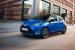 Toyota Yaris Hybrid 2017 / Фото #0