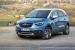 Opel Crossland X 2017 / Фото #0