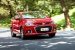 Chevrolet Aveo 2017 / Фото #0