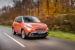 Fiat 500L Cross 2017 / Фото #0