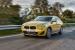 BMW X2 2017 / Фото #0