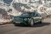 Bentley Continental GT 2017 / Фото #0