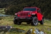 Jeep Wrangler Unlimited  2017 / Фото #0