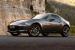 Mazda MX-5 RF 2016 / Фото #0