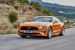 Ford Mustang 2017 / Фото #0