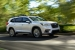 Subaru Ascent 2017 / Фото #0