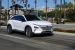 Hyundai NEXO 2018 / Фото #0