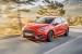 Ford Fiesta ST 2017 / Фото #0
